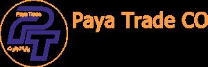Aras Paya Trade